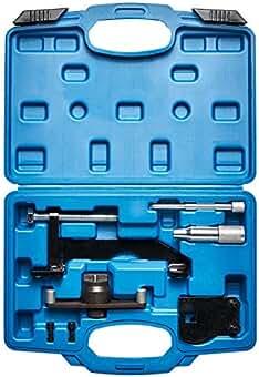 KRAFTPLUS® K.200-4020 Juego de calado de distribución para GM, Opel