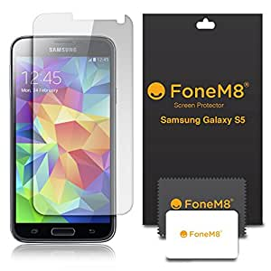 samsung galaxy s5 phone cases amazon. mobile phones \u0026 communication; \u203a; accessories; screen protectors samsung galaxy s5 phone cases amazon