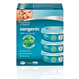 Tommee Tippee Sangenic Hygiene Plus–3Pack Refill