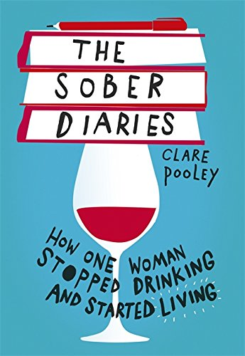 The Sober Diaries: How one woman stopped drinking and started living thumbnail
