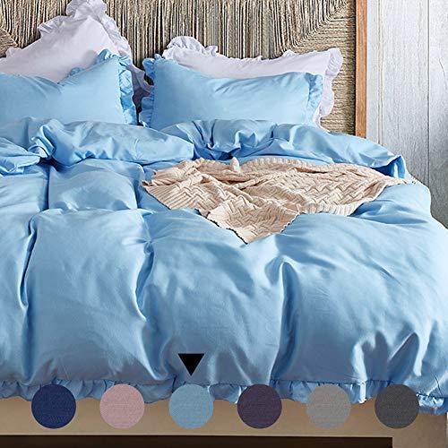 ᐅᐅ062019 Süße Bettwäsche Die Momentan Beliebtesten Modelle Am