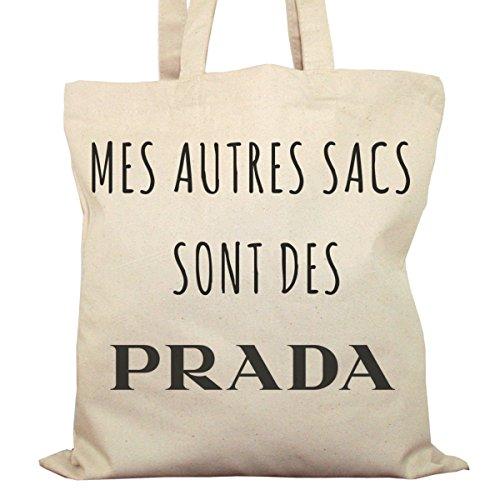 tote-bag-imprime-ecru-toile-en-coton-bio-mes-autres-sacs-sont-des-prada