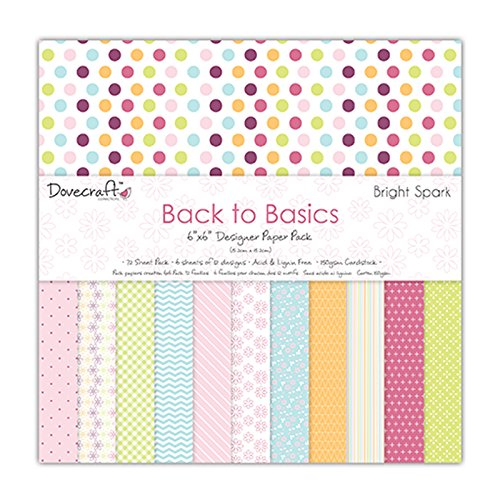 back-to-basics-bright-spark-pad-papier-6x6-fsc
