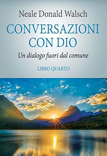 Conversazioni con Dio. Il risveglio della specie: 4