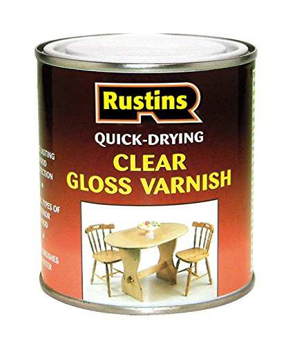 rustins-acrylic-varnish-250ml-clear-gloss