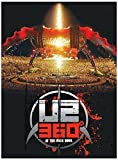 360º At The Rose Bowl [Alemania] [Blu-ray]