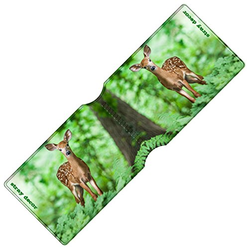 stray-decor-deer-travel-credit-oyster-card-holder-bus-pass-wallet
