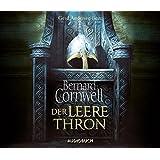 Der leere Thron - 6 Audio-CDs mit 490 Minuten