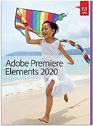 Premiere Elements 2020   Mac   Codice d'attivazione per Mac via e