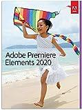 Premiere Elements 2020 | PC | PC Aktivierungscode per Email -