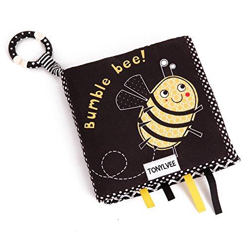 Bumble Bee Zubehör - Baby & Kleinkind Spielzeug Kinderbett Zubehör