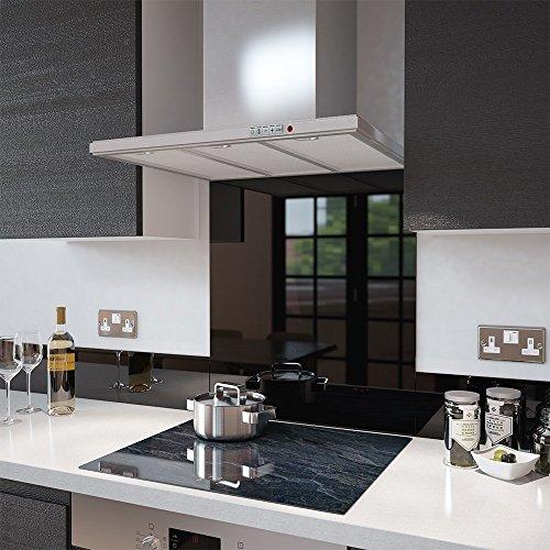 premier-range-black-heat-resistant-toughened-safety-glass-splashback-90cm-x-60cm