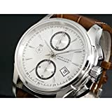 Hamilton Self-Winding Watch H32616553