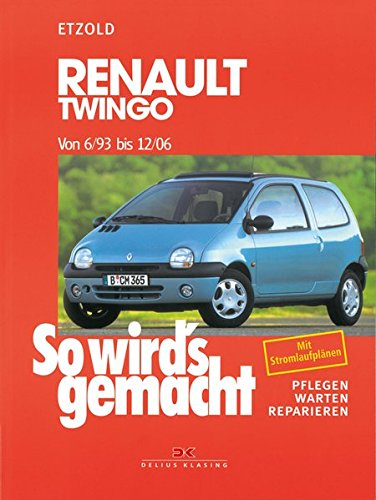 renault-twingo-von-6-93-bis-12-06-so-wirds-gemacht-band-95