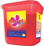 Best Cleaner For Tiles - Marvel Stain Remover Cleaner For Marbles And Tiles Review