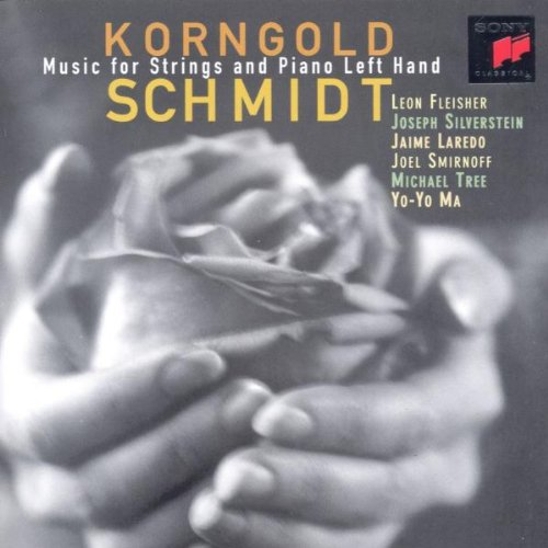 korngold-schmidt-works-for-strings-and-piano