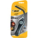 BiC Mega Flame Flexi Utility Lighter
