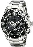 Esprit Herren-Armbanduhr varic Chronograph Quarz ES103621007