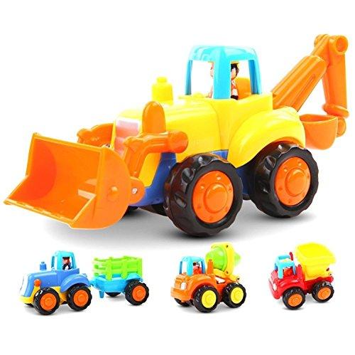 3-pieces-vehicules-de-construction-camion-benne-jouet-enfants-engins-equipe-jouet-varie-miniature-ki
