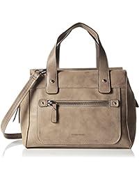 Gerry Weber Best Friend Handbag M - Bolso con asas Mujer