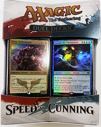 wizards-of-the-coast-wotc-magic-duel-deck-speed-vs-c