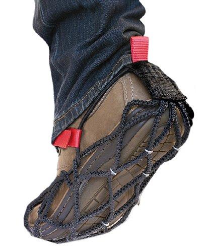 Divers EZY Shoes M p36 à 40