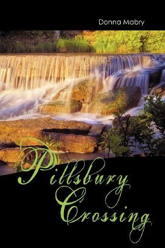 pillsbury-crossing