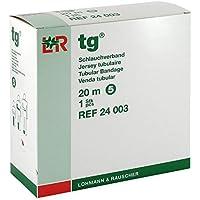 tg Schlauchverband Größe 5 5,5 cm x 20 m preisvergleich bei billige-tabletten.eu