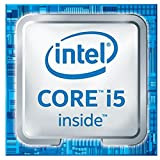 Intel Core i5-6400 2,7 GHz LGA1151 6MB caché Tray C