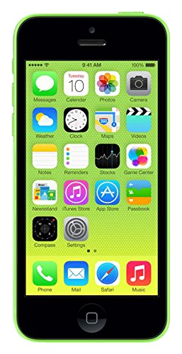 apple-16-gb-iphone-5c-sim-free-smartphone-green-certified-refurbished