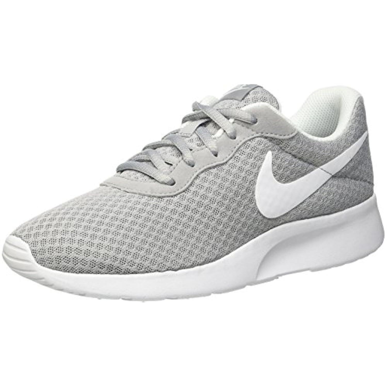 Nike Tanjun, Scarpe da Ginnastica Parent Donna  Parent Ginnastica ab7818