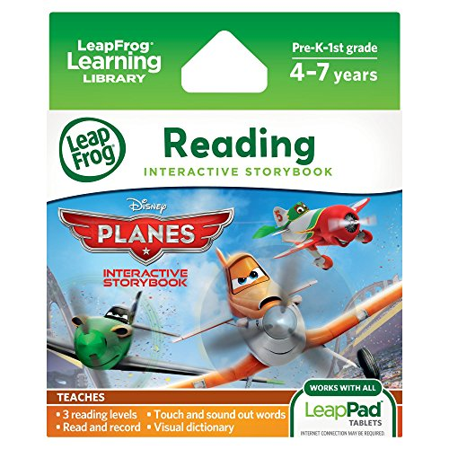 leap-frog-ordenador-educativo-leapfrog-aviones-disney-32146-version-en-ingles