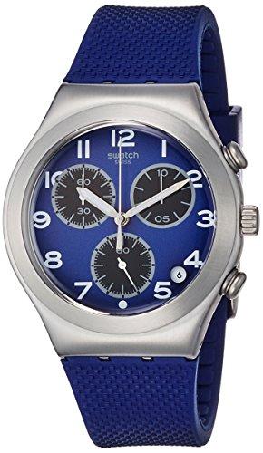 Reloj Swatch para Hombre YCS594