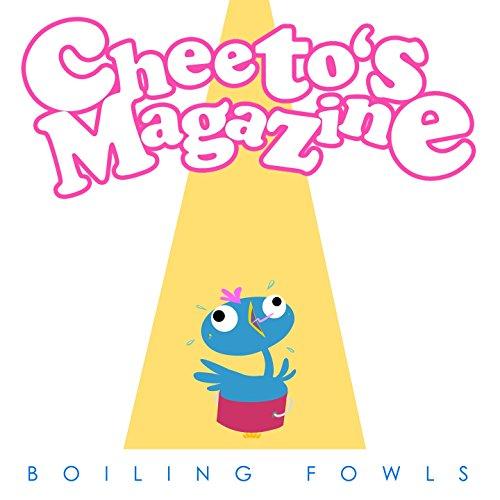 boiling-fowls