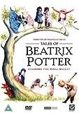 Tales Of Beatrix Potter [DVD]