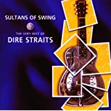 Sultans Of Swing - The Very Best Of Dire Straits (CD 1 Of Limited Edition)