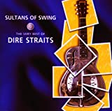 : Sultans Of Swing - The Very Best Of Dire Straits (CD 1 Of Limited Edition)