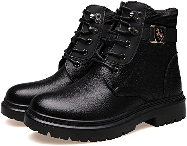 FR-4948229-42-BLACK  Venta de calzado deportivo de moda en línea