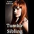 Tumblr Sibling