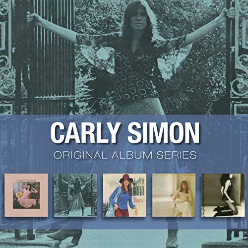 Original Album Series (Produkte Paul Frank)