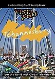 Vista Point Johannesburg South Africa [DVD] [NTSC]