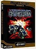 Homeworld - Cataclysm