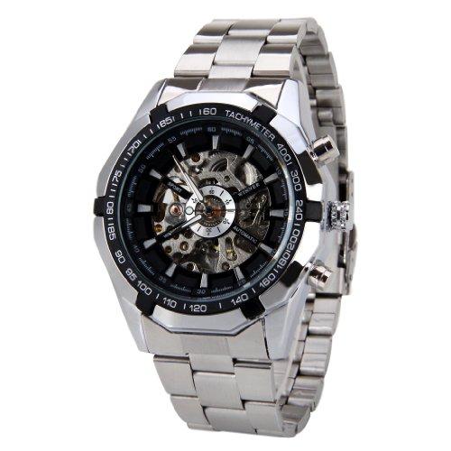 winner-reloj-mecanico-de-pulsera-de-hombre-masculino-esqueleto-acero-inoxidable-impermeable-plateado