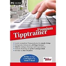 Tipptrainer Premium