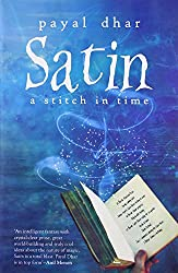 Satin: A Stich in Time