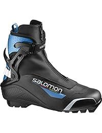 SALOMON Scarpes Salomon X Alp Spry Goretex Scarpe Donna Eu 36 23