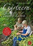 Gärtnern für ein langes Leben (BLV)