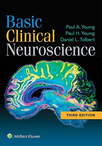 basic-clinical-neuroscience
