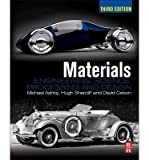 [(Materials: Engineering, Science, Processing and Design)] [Author: Michael F. Ashby] published on (September, 2013)