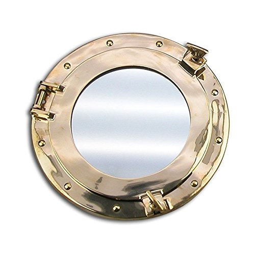 miroir-hublot-souvrant-25cm-en-laiton-sous-marin-bateau-steampunk